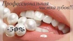 28236640_1185540268244421_1101050311_n